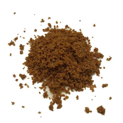 Rabbit Powder 2oz