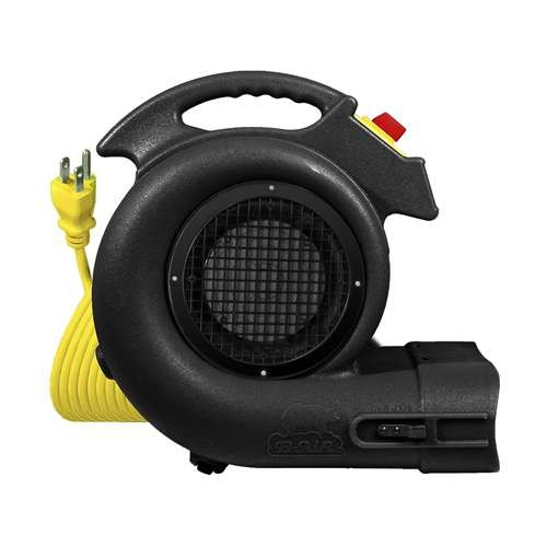 B-Air Grizzly Blower