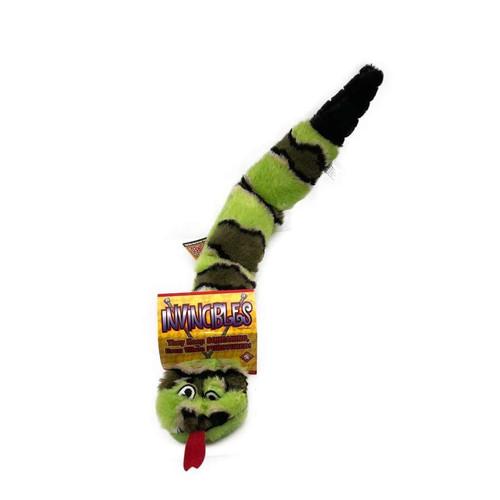 Outward Hound Snake Squeaker Mat