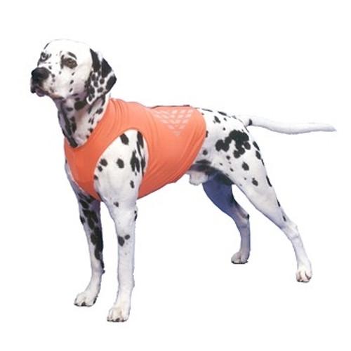 K9 Top Coat Safety Vest