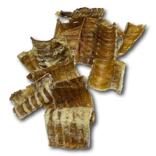 Beef Trachea Planks - 8oz