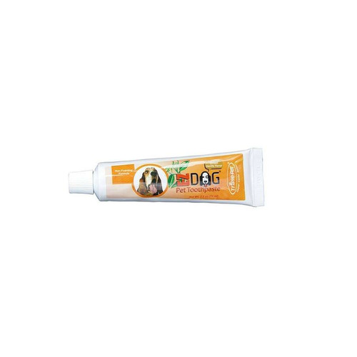 Pet Safe Toothpaste