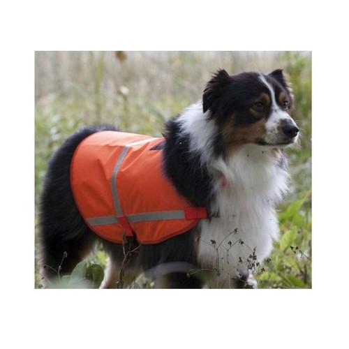 Ultra Paws Safety Vest