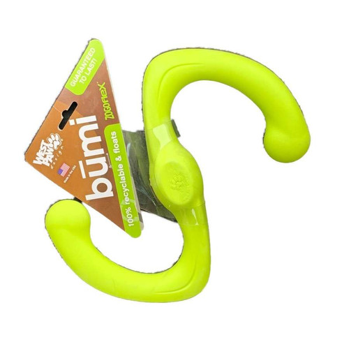 Bumi Interractive Toy - Large
