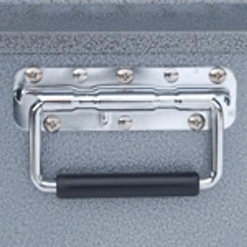 Zinger Crate Handles