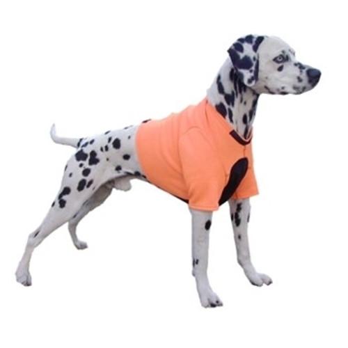 K9 Top Coat Hunting Vest