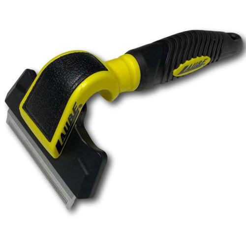 Laube DeShedding Tool
