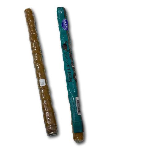 """Himalayan Yaky Stick 12"""" Chew"""