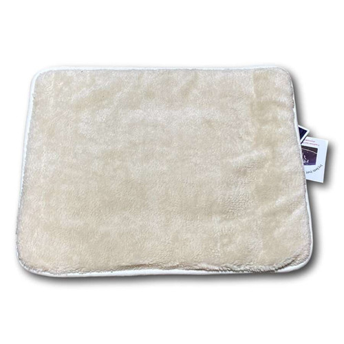 "Dog Gone Smart Sleeper Cushion - 15""x20"""