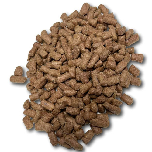 Chicken Freeze Dried Treats 3.5oz