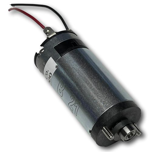 Laube Mini Micro motor assembly
