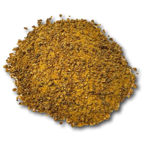 Ground Sardine Powder Food Topper