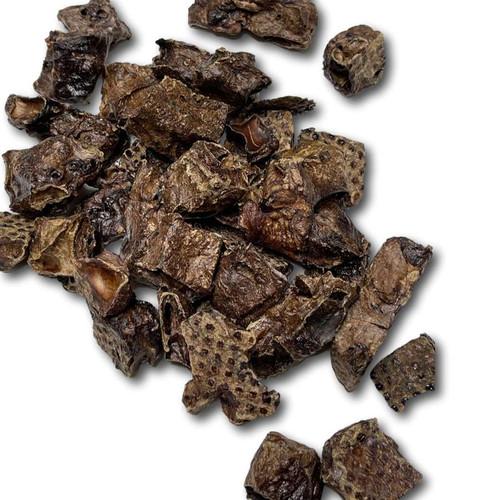 Venison Crumble Bites - 4oz