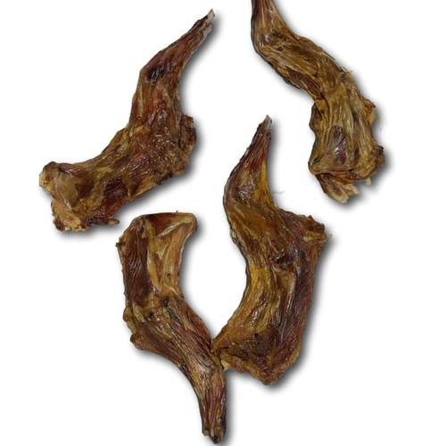 Rabbit Leg Chews