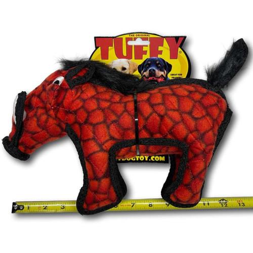 Tuffy Warthog Toy