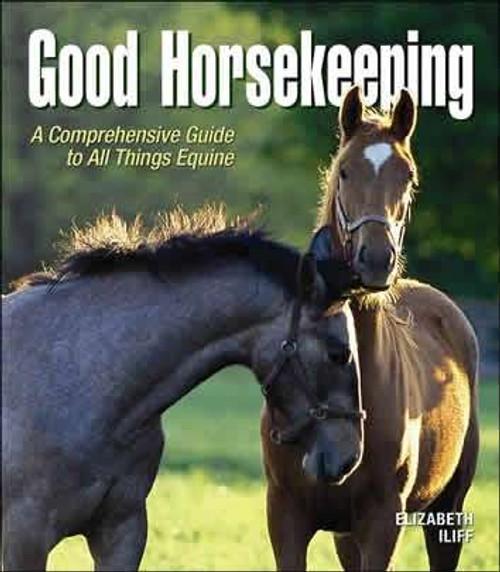 Good Horsekeeping