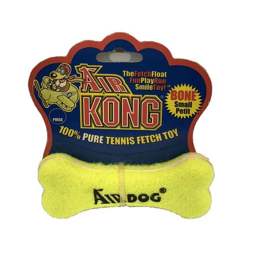 Kong Air Bone Small