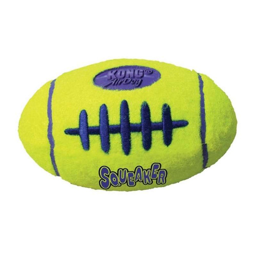 Kong Air Kong Football Large