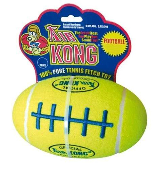 Kong Air Kong Football Medium