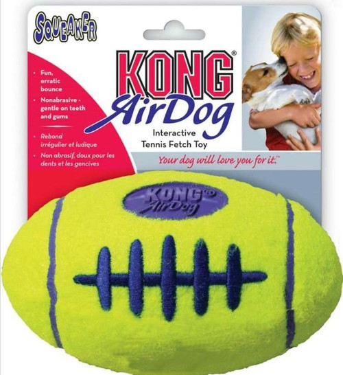 Kong Air Kong Football Small