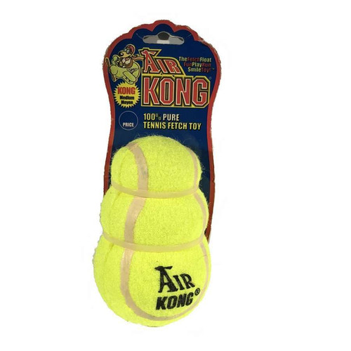 Kong Air Kong Fetch Toy