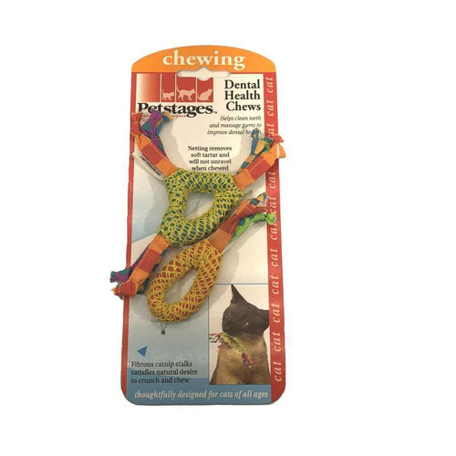 Petstages Dental Health Chews