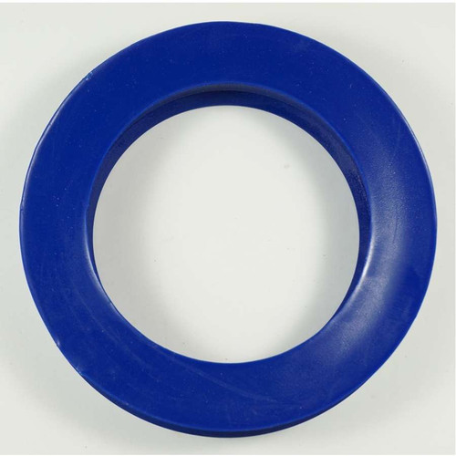 Glass Drilling Lube Ring