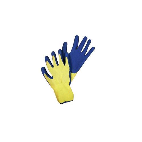 Kevlar Meat Cutting Gloves