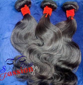 "3 Bundle Deal ""Bodywave"""