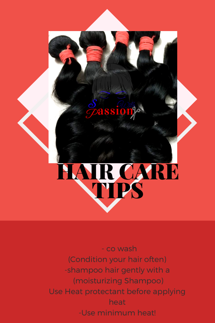 hair-care-tips.png