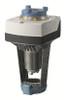 Siemens SAV61.00, S55150-A110 Electromotoric actuator