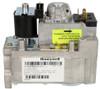 Honeywell VR4601CA1075U Combination gas control