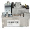 Honeywell VR4635A1010U Combination gas control