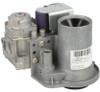 Honeywell VK8115F1134 CVI valve