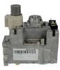 Honeywell V4600A1023U Control block, replaces V4600A1072