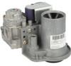 Honeywell VK8115F1258, 24V, 50 Hz CVI valve