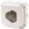 DLR1191 - Reflector for long distance (prism)