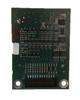 Siemens FCA2006-A1, A5Q00025980, Connection module (card cage)