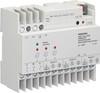 Siemens 5WG1526-1AB02