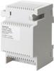 Siemens 5WG1562-1AB21
