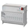 Siemens 5WG1263-1EB01