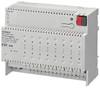 Siemens 5WG1264-1EB11