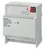 Siemens 5WG1258-1AB02