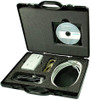 Siemens OCI700.1 service tool