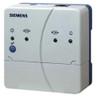 Web server Siemens OZW672.04