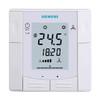 Siemens RDF600KN, S55770-T293 Flush-mount room thermostat