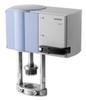 Siemens SQV91P30 electromotoric actuator