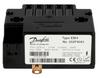 De Dietrich 300022191, Ignition transformer EBI 4 2P