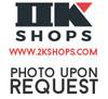 Danfoss Pump BFP 20 R 3-H1 conversion kit Elco- Klockner 1318591917 , KL20.1