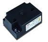 TRK2-30PVD, COFI ignition transformer